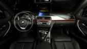 bmw-f30-interior-2417