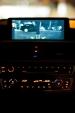 bmw-f30-interior-2421