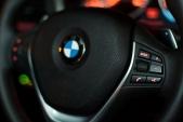 bmw-f30-interior-2429