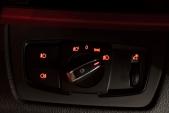 bmw-f30-interior-2439