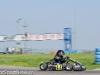 kart-17-04-2011-7651-1