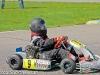 kart-17-04-2011-7859-1