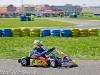 kart-17-04-2011-7878-1
