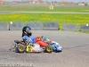 kart-17-04-2011-7890-1