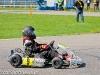 kart-17-04-2011-7897-1