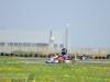 kart-17-04-2011-7920-1