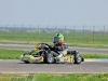 kart-17-04-2011-7940-1