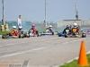 kart-17-04-2011-7961-1