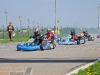 kart-17-04-2011-7965-1