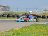 kart-17-04-2011-7981-1