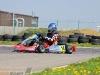 kart-17-04-2011-7987-1