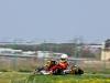 kart-17-04-2011-8050-1