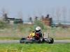 kart-17-04-2011-8058-1