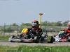 kart-17-04-2011-8104-1