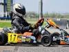 kart-17-04-2011-8179-1