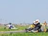 kart-17-04-2011-8274-1