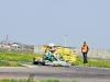 kart-17-04-2011-8284-1