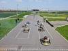 kart-17-04-2011-8332-1