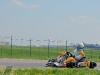 kart-17-04-2011-8359-1