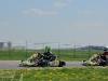 kart-17-04-2011-8379-1