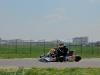 kart-17-04-2011-8382-1
