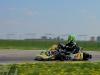 kart-17-04-2011-8390-1