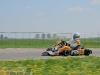kart-17-04-2011-8397-1