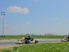 kart-17-04-2011-8408-1