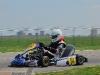 kart-17-04-2011-8412-1