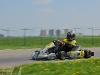 kart-17-04-2011-8417-1