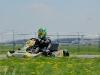 kart-17-04-2011-8431-1