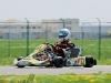 kart-17-04-2011-8456-1