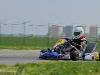 kart-17-04-2011-8474-1