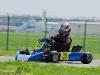kart-17-04-2011-8502-1