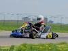 kart-17-04-2011-8541-1