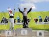 kart-17-04-2011-8669-1-2