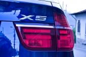 x5-40d-9-of-26