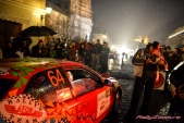 eger-rally-2013-01