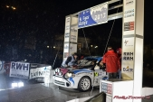 eger-rally-2013-03