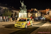 eger-rally-2013-05