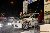 eger-rally-2013-06