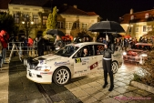 eger-rally-2013-08