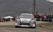 eger-rally-2013-12