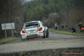 eger-rally-2013-13