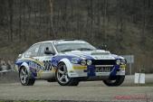 eger-rally-2013-14a