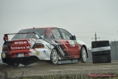 eger-rally-2013-15