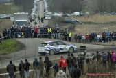 eger-rally-2013-16