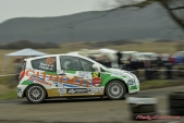eger-rally-2013-17