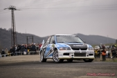 eger-rally-2013-19