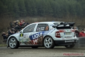 eger-rally-2013-21